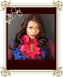 30 Inches or Longer Custom Lace Wigs
